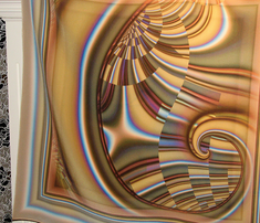 Rrfull_yard_scarf_fractal2_comment_251391_thumb