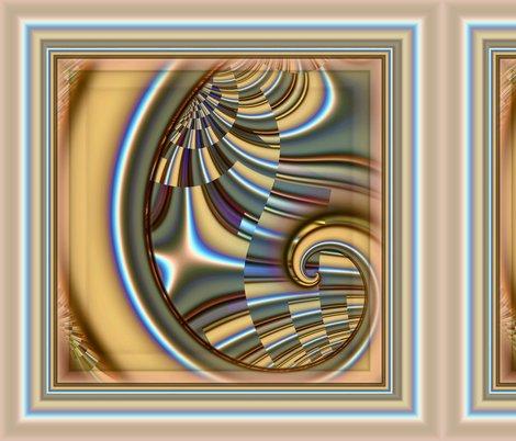 Rrfull_yard_scarf_fractal2_shop_preview