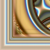 Rrfull_yard_scarf_fractal2_shop_thumb