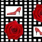 Rrrrrrrrrrose_and_shoes_ed_ed_ed_shop_thumb