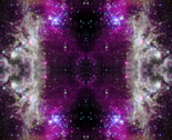 Purple_space_print_thumb