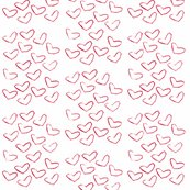 Rrred_hearts_shop_thumb