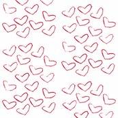 Rrrred_hearts_shop_thumb