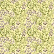 Ragave_pattern2_shop_thumb