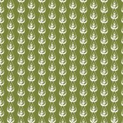 Agave_pattern5b-1000x1000_shop_thumb