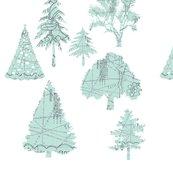 132343_parisian-trees_-rotated_ed_shop_thumb