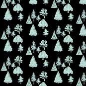 Rr132343_parisian-trees_-rotated_ed_shop_thumb