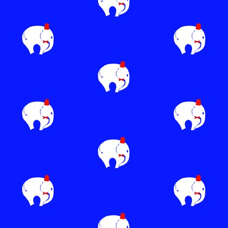 Rstarrelephant_bowtie_with_fez_2-08_shop_preview