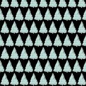 Rrrr132343_parisian-trees_-rotated_ed_ed_shop_thumb