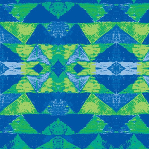 Quilt (AKA 004:365)-ch