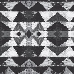 Quilt (AKA 004:365)-ch-ch
