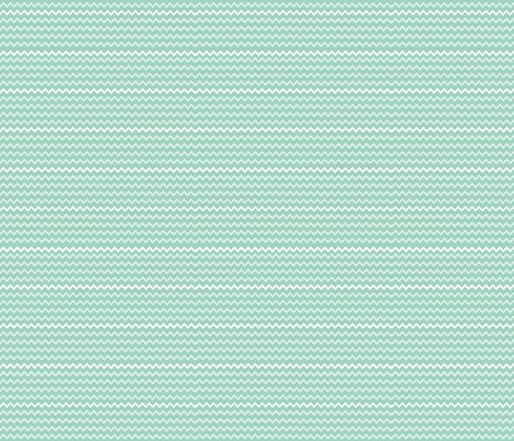 Rchev_stripes_seafoam_shop_preview