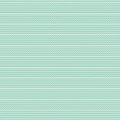 Rchev_stripes_seafoam_shop_thumb