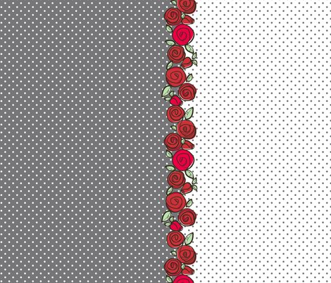 Red_rose_dots_shop_preview