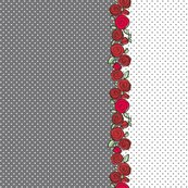 Red_rose_dots_shop_thumb