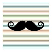 Rmustache_color_lines_shop_thumb
