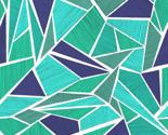 Rraccord_structure_triangles_couleur_par_couleur_parme_taille_spoonflower_thumb