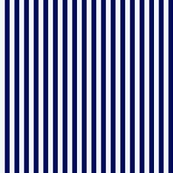 Rnavy_stripes_ed_shop_thumb