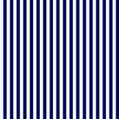 Rnavy_stripes_ed_shop_thumb