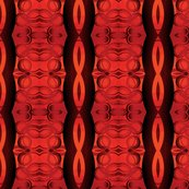 Rfree-deep-red-circles-background_shop_thumb