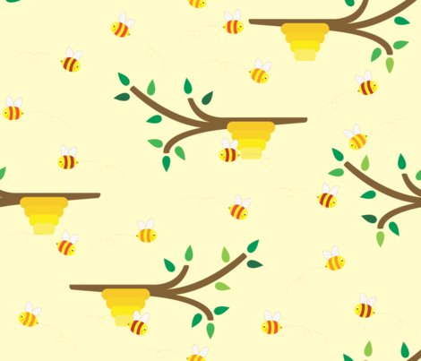 Rrrbees_4