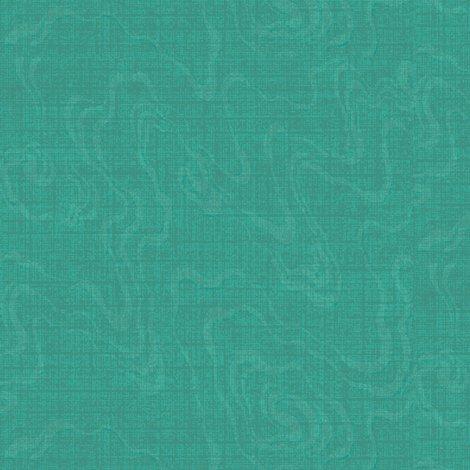 R1626561_rrtexture__scroll_ed_ed_ed_ed_ed_shop_preview