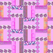 Patchwork_cheat_flowers_shop_thumb