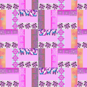 patchwork_cheat_flowers