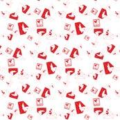 Rrrlove-letters_shop_thumb