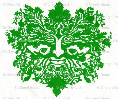 greenman-ed-ed