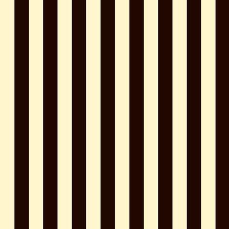 Rnavy_stripes_ed_ed_shop_preview