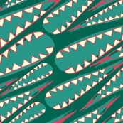 Agave_teeth_green-01_shop_thumb