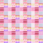 Patchwork_cheat_for_girl_shop_thumb