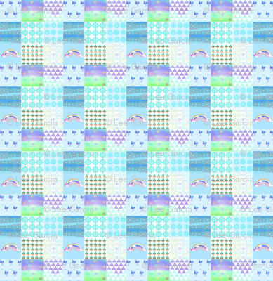 Patchwork_Cheat_for_boy