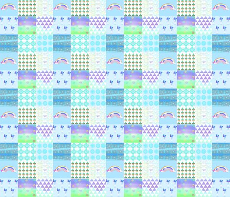 Patchwork_cheat_for_boy_shop_preview