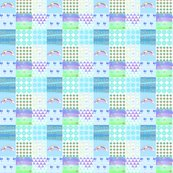 Patchwork_cheat_for_boy_shop_thumb