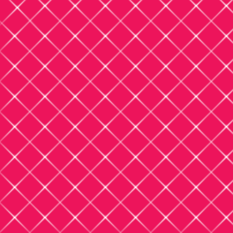 Pink Squares fabric by lesfleursdemimi on Spoonflower - custom fabric