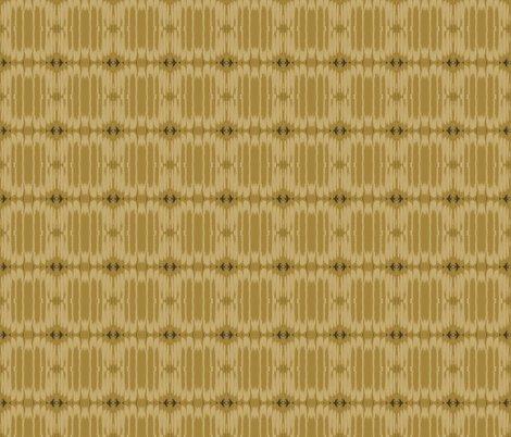Rrround_2_-_simple_shibori_4_-_redo_shop_preview