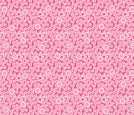floral_paper_-_pink