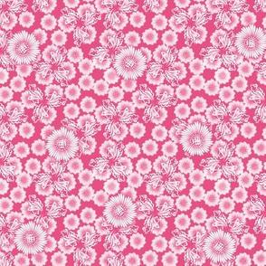 floral_paper_-_pink