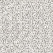 Floral_paper_-_silver_shop_thumb
