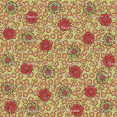 floral_paper_-_pimento