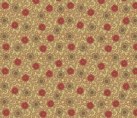 Floral_paper_-_pimento_shop_preview