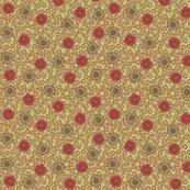 Floral_paper_-_pimento_shop_thumb