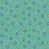 Floral_paper_-_blue_green_shop_thumb