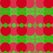 Modern_Fruit