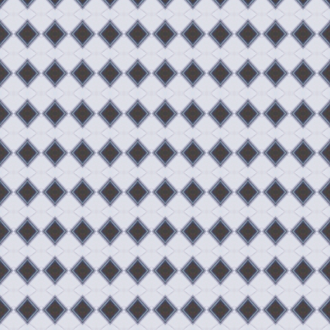 Geometric 3657 fabric by wyspyr on Spoonflower - custom fabric
