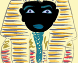 Egyptian_thumb