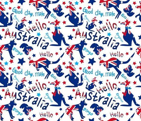 Rhello-australia-good-day-mate_shop_preview