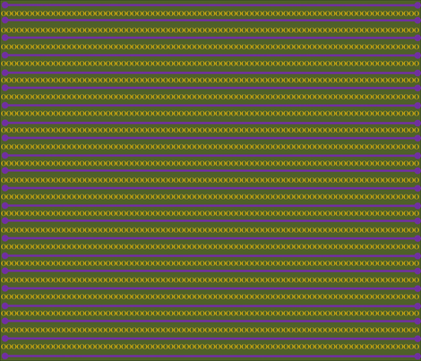 Mardi_Gras_Beaded_Stripes fabric by rekaya on Spoonflower - custom fabric